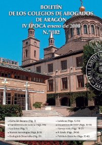 boletin - Sobre la Ley 54/2007, de 28 de diciembre, de Adopción Internacional en España