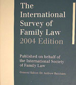 libro2004 - Reflexiones acerca del Proyecto de Ley para parejas del mismo sexo en Colombia
