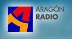 logo aragon radio - Patricia Alzate Monroy interviene en Aragón Radio para hablar del divorcio y la crisis económica