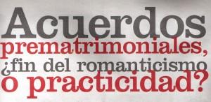 tribuna derecho 21 300x146 - Capitulaciones matrimoniales: acuerdos ventajosos para los enamorados
